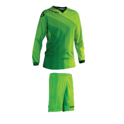 kit_gr_green_a
