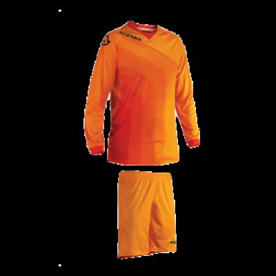 kit_gr_orange_a