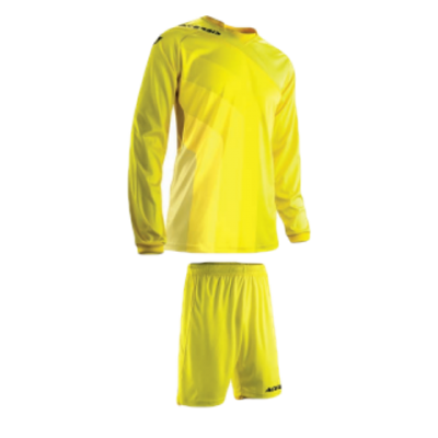 kit_gr_yellow_a